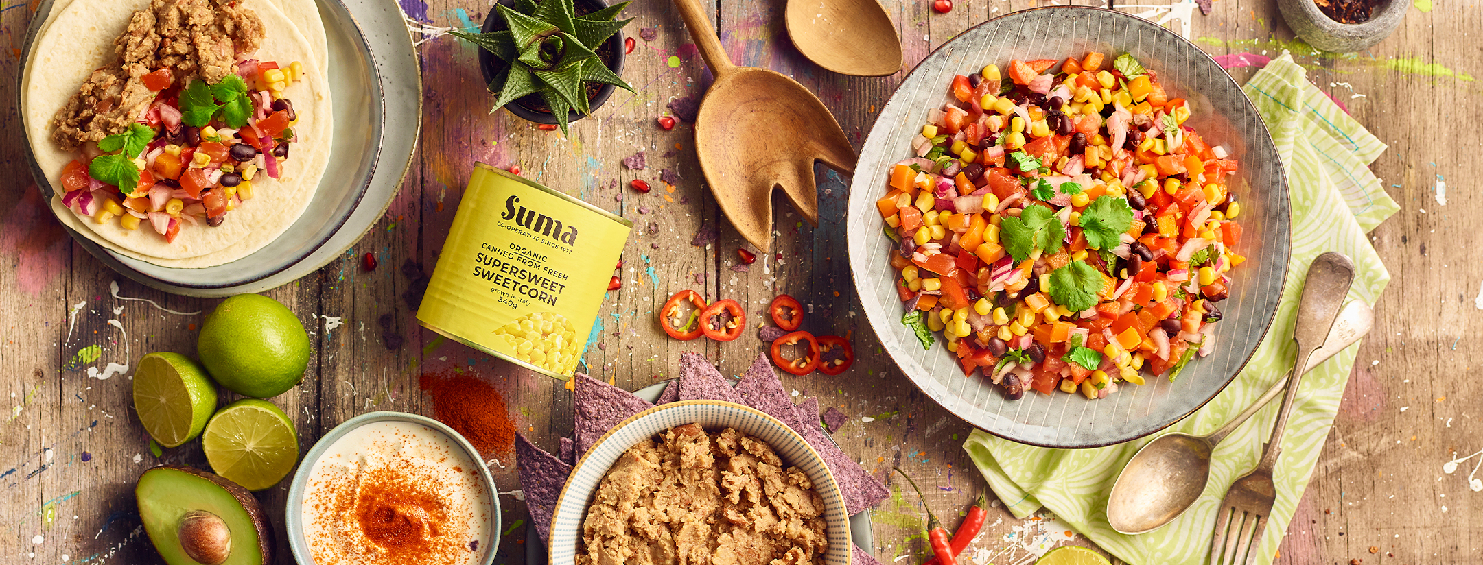 Suma Wholefoods Welcome to Suma | Suma Wholefoods